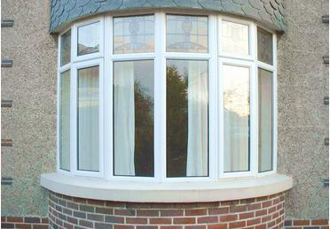 внутренняя и внешняя отделка балконов